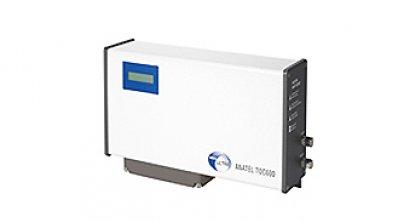 Anatel TOC600在线TOC分析仪