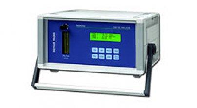 550 Thornton总有机碳分析仪