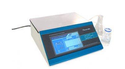 HTY-DI1000B总有机碳(TOC)分析仪