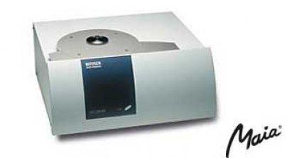 差示扫描量热仪 DSC 200 F3 Maia®