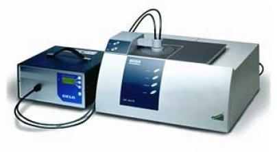 光量热系统 Photo-DSC 204 F1 Phoenix®