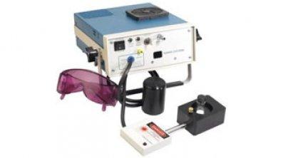 R3000型拉曼光谱仪