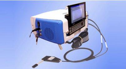 MiniRam II便携式拉曼光谱仪