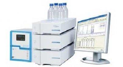 糖分析系统