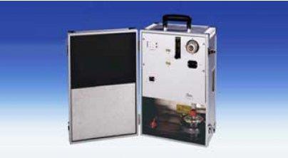 NO.52200便携式气体预处理系统