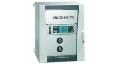 SWG300过程气体和环境气体测量分析仪