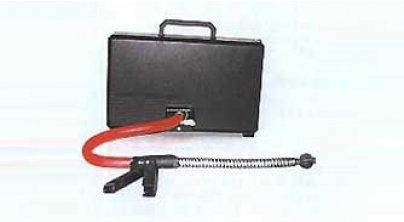 OPT1600汽车尾气分析仪