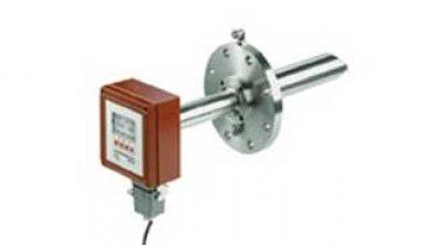 OMS420氧气和可燃物监测系统