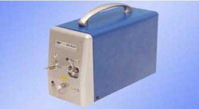 MiniRam微型近红外激光拉曼光谱仪