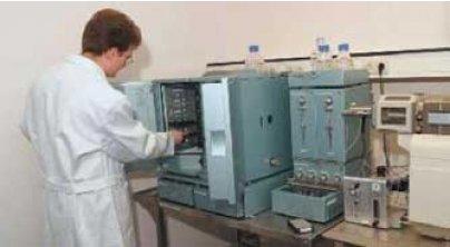 SYMBIOSIS™在线固相萃取SPE-LC联用系统