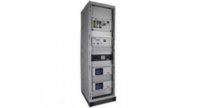 二氧化碳在线质量监控系统