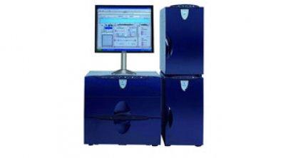 ICS-5000多功能离子色谱