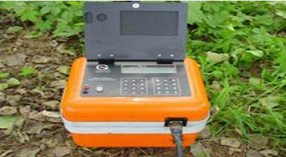电法仪,瞬变电磁仪,加拿大瞬变电磁仪