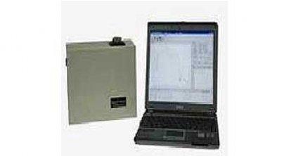 便携式近红外光谱分析仪 ZDJ1PB-1
