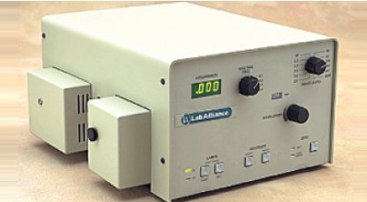 500型可变波长紫外检测器