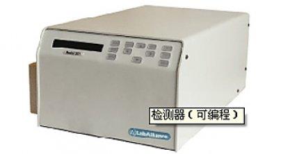 2000型紫外检测器