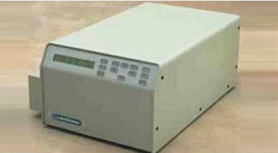 205UV/Vis紫外检测器