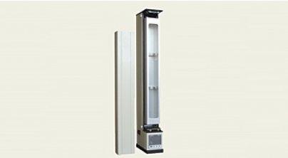 OV2001/2000恒温柱箱
