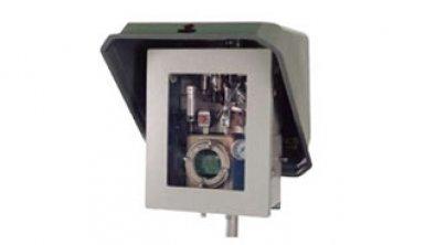 DPT-910露点仪