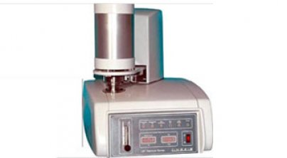 PT1000/1600 同步热分析仪