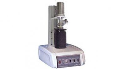 TMA-PT10/TMA-PT100/TMA-PT1600热机械分析仪