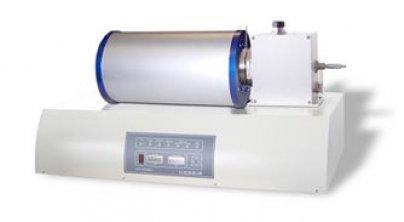 linsies赛贝克(seebeck)系数/电阻分析系统