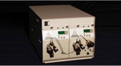 LABA-2000二元一体泵