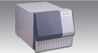 SHP8400 PMS 过程气体质谱分析仪