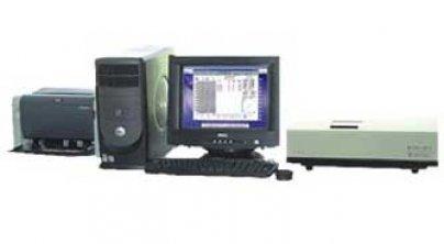 JDS-107A型红外分光测油仪
