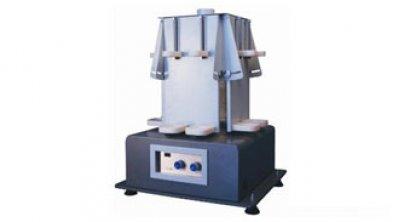 TTL-800液液萃取振荡器