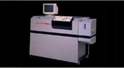 ARL 3460 Advantage 金属分析仪