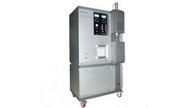 CS-168型高频红外碳硫分析仪