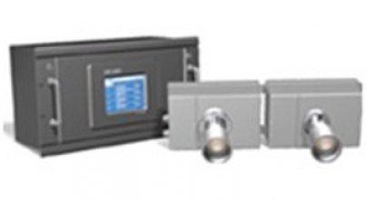LGA-3100激光气体分析仪