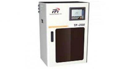 TP-2000总磷在线分析仪