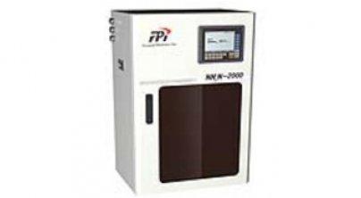 NH3N-2000氨氮在线分析仪
