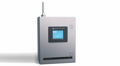 OMA-3000系列过程分光光谱气体分析仪