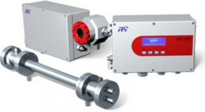 LGA-4500(旁路型)激光在线气体分析系统