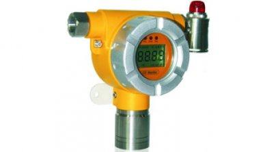 GT-1020智能气体报警仪