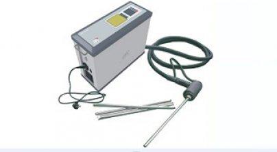 OMA-2000PA便携式烟气分析仪