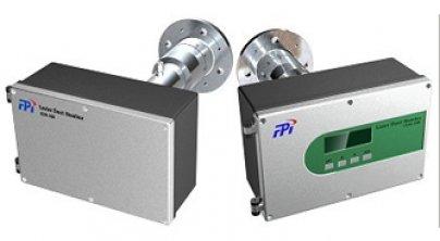 LDM-100激光粉尘检测仪