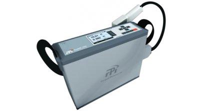 SupNIR-1100近红外光谱分析仪