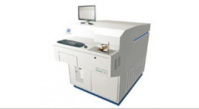 MA-8002金属分析仪