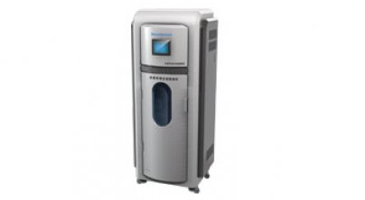 WAOL 2005型 氰化物在线自动检测仪