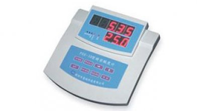 CI-PH-1型精密酸度计