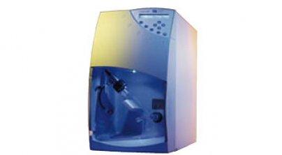 80/85型低温型蒸发光散射检测器