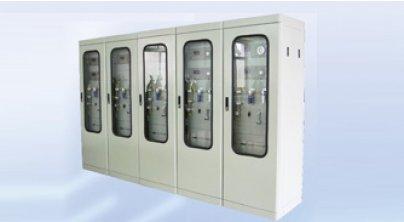 XB-903 化肥分析系统