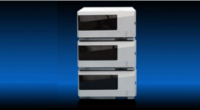 L6系列高效液相色谱仪
