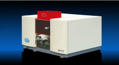 MB5 血液五元素分析仪