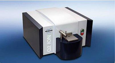 Q2 ION全谱直读光谱仪