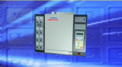 GC4290-PRA(Ⅱ)农药残留专用分析仪